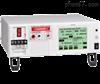 泄漏電流測試儀ST5541