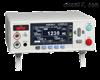 絕緣電阻測試儀ST5520