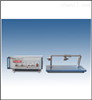 MHY-22949声速测量实验仪