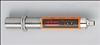 易福门温度传感器TW2002