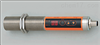IFM传感器&IFM温度传感器TW7001