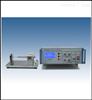 MHY-22944受迫振动与共振实验仪