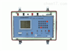 SN/DJF5大功率激电测量系统