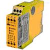 PILZ继电器、皮尔兹安全继电器现货