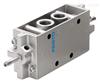 CPV10-BS-5/3G-M7FESTO电磁阀性价比*