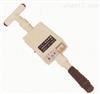 YK-266C轨道电路故障诊断仪