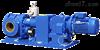施特梅尔STEOMEL齿轮泵供应直销