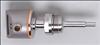 易福门传感器#流量传感器SI6800