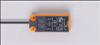 易福门传感器#IFM电容式传感器