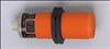 易福门传感器&易福门电容式传感器
