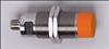 易福门电容式传感器KI5087