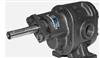 德国KRACHT克拉克流量计KRACHT克拉克齿轮泵