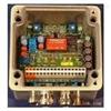 MMS3311/022-000德国EPRO转速变送器上海总代理