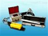 GR/JTM-01J鑽孔靜彈模測量儀  鑽孔彈模儀北京供應