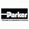 PVM032系列PARKER派克旗下设备