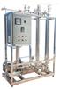 TH-FST反渗透实验装置化工工程实训装置