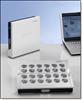 CellZscop全自动跨膜电阻测量仪