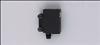 OJ5138原装进口IFM传感器、易福门OJ5138