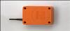 IFM电容式传感器天津经销商