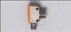 易福门光电传感器山西原装正品