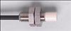 IE5369IFM电感式传感器杭州代理