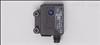 OJ5116易福门光电传感器山西办事处