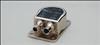 JN2301IFM传感器@IFM倾角传感器出价快
