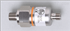 易福门传感器#易福门PX9112一级代理