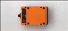 IFM电容式传感器KD5039总经销