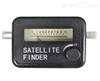 LT/SF-95北京衛星尋星儀