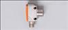 IFM传感器#IFM光电传感器代理商