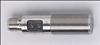 OGE701德国原装易福门光电传感器OGE701