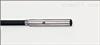 IFM传感器现货/IFM电感式传感器