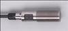 IFM光电传感器进口特惠