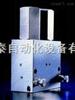 HAWE哈威R系列徑向柱塞泵/德國hawe柱塞泵
