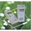 ZRQF-J智能式电子微风仪、风速:0.05-30秒/米,±3%、测即显、打印