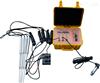 无线静载荷试验仪 桩基承载力检测仪器