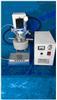 WGHX-100ML光催化高压反应釜