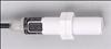 KG5069温度代理IFM电容式传感器