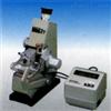 YK-NAR2T高温型阿贝折光仪/日本