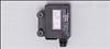 OJ5152德国易福门OJ5152、IFM光电传感器