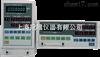 AD-4325A日本AND稱重儀表