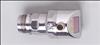德国易福门压力传感器PI2798