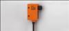 OK5001四川代理易福门光电传感器