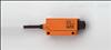 OU5002易福门光电传感器重庆办事处