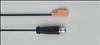 MK5330德国厂家IFM磁性传感器MK5330