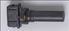 MX5000易福门转速传感器、易福门MX5000