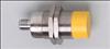GI711SIFM传感器、电感式传感器GI711S