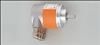 RMK0013-E24/EIFM易福门编码器RN3001