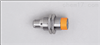 -河北代理IFM电感式传感器IG5846